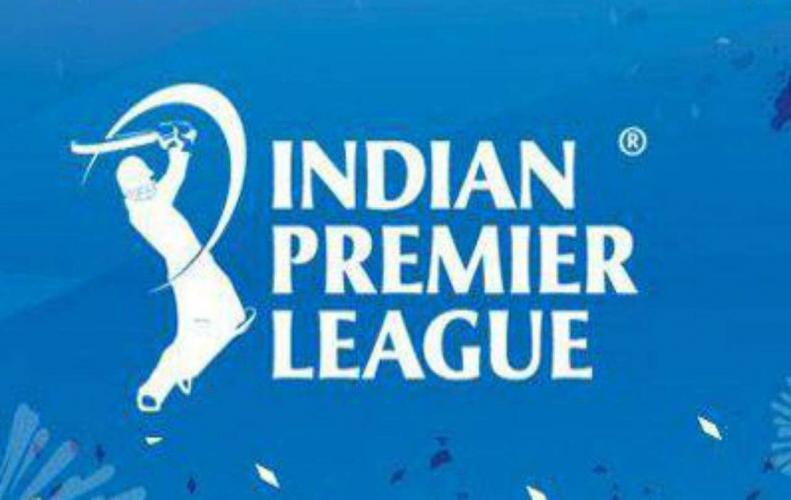 IPL11 : लगातार हार के बाद मिली बैंगलोर को 14 रन से जीत, मुंबई इंडियंस को मिली फिर से निराशा...