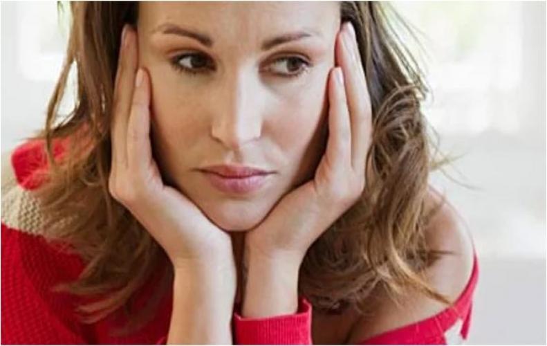 महिलाओं को तनाव से रहना चाहिए दूर, वरना हो सकती है आपको ये ख़तरनाक बीमारियां...
