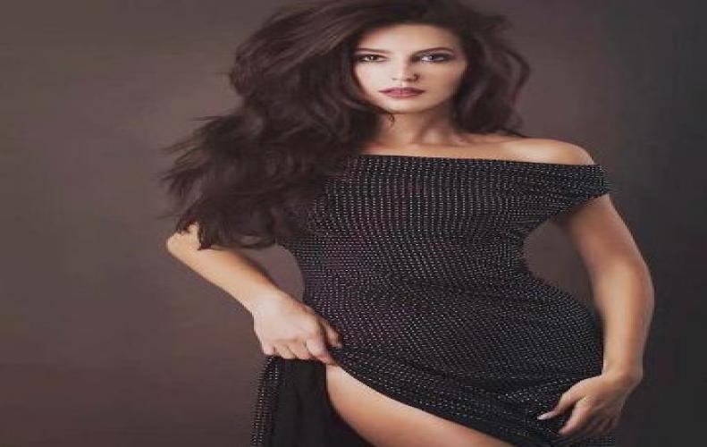 अभिनेत्री कटरीना कैफ की बहन खूबसूरती मे नहीं है किसी से कम, बहुत जल्द बॉलीवुड मे आएगी नजर...