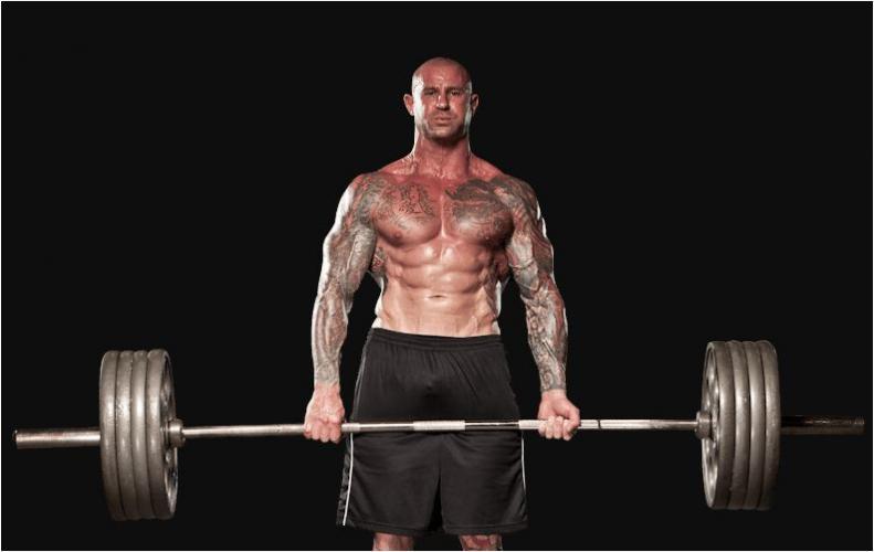 अगर आप जिम में जरूरत से ज्यादा पसीना बहाते हैं तो आपको हो सकते हैं कई नुकसान...