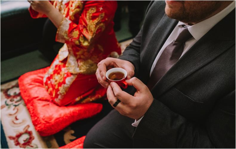 इस देश में शादी के समय निभानी पड़ती है ये शर्मनाक रस्मे करना पड़ता है ये सब कुछ...