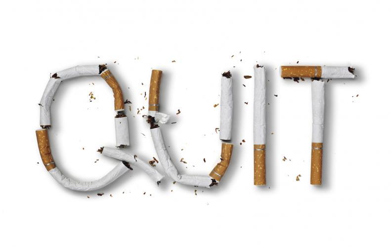 क्या आप भी करते है तम्बाकू का सेवन, इन आसान टिप्स से छूट जाएगी आपकी ये आदत...