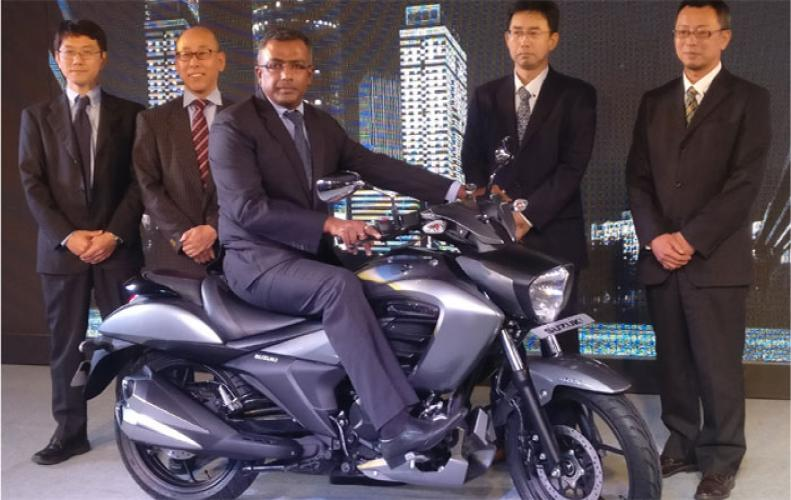 यदि आप भी बाइक खरीदना चाहते है तो जल्दी कीजिये, ये कम्पनियाँ दे रही है भारी छूट...