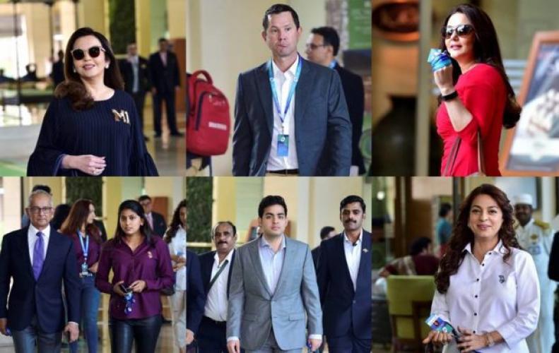 आईपीएल के ये खिलाड़ी बन गए टीमों के लिए मुसीबत, हुए फ्लाफ साबित...