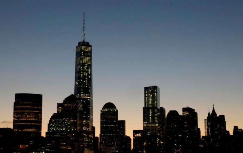 पूरी दुनिया में प्रसिद्ध है अमेरिका का यह खास शहर, वजह जानकर चौक जायगे आप...