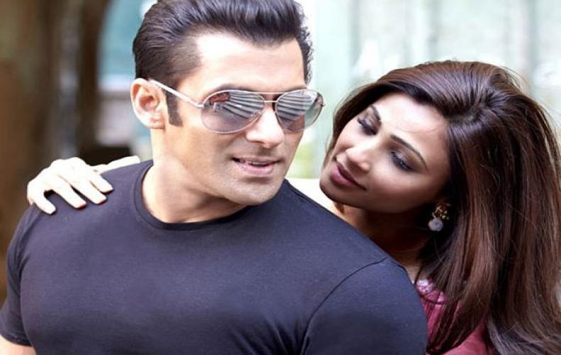 इन बॉलीवुड अभिनेत्रियों की सफलता के पीछे है दबंग खान का हाथ, ये खुद कर चुकी है कबूल...