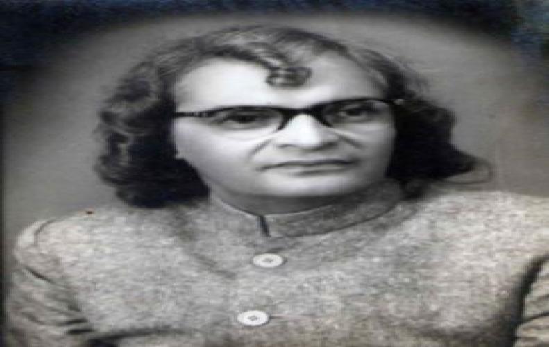 छायावादी कवि सुमित्रानंदन पंत को पूरा देश करता है सलाम, ये है उनके जीवन से जुडी कुछ मुख्य बाते...