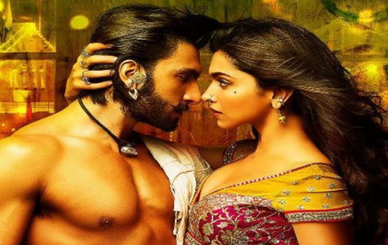 ये है अभिनेता रणवीर सिंह के कुछ खास किरदार, जिन्होंने उन्हें बॉलीवुड मे दिलाई अपार सफलता...