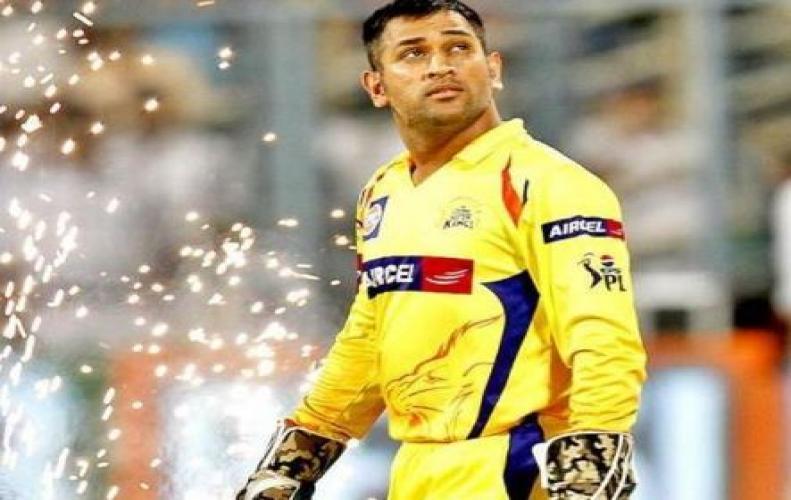 बर्थडे स्पेशल - ये है वो क्रिकेटर्स जिन्होंने माना कि क्रिकेट जगत के बाहुबली है महेंद्र सिंह धोनी...