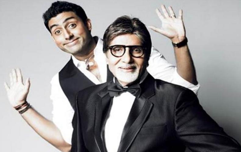 महानायक अमिताभ बच्चन ने बनाई वसीयत, बेटे अभिषेक बच्चन के हिस्से मे आया ये सब...