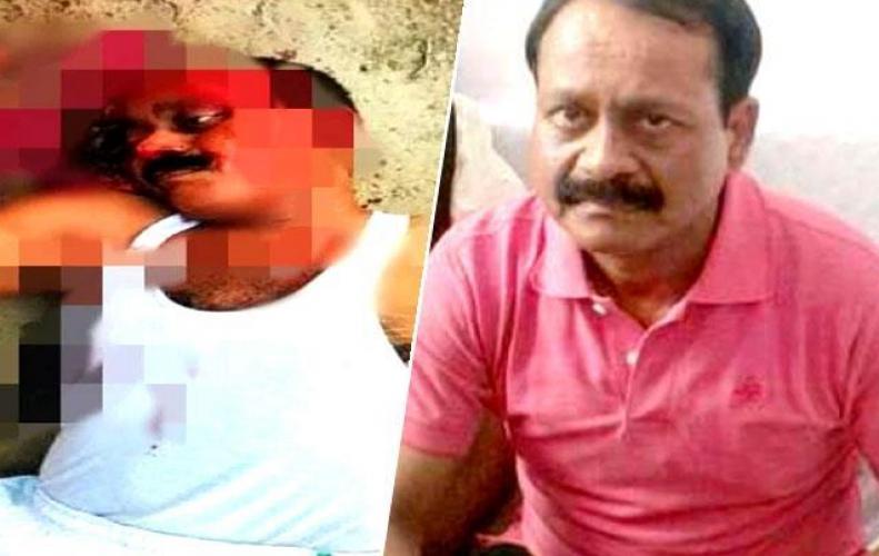 मुन्ना बजरंगी की मौत के बाद, गुस्सा हुए पार्टी के मुखिया ने कहा योगी सरकार है गलत