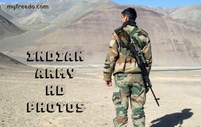 भारतीय सेना की शानदार 15 फोटोज | Indian Army HD Photos & Wallpapers