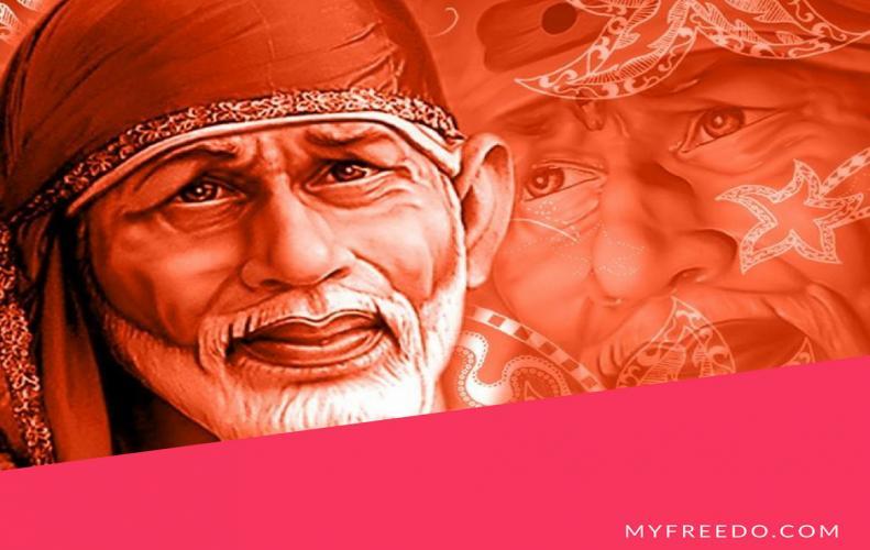 साईं बाबा को प्रसन्न करने के मंत्र और फोटोज | Most Powerful Shirdi Sai Baba Mantras & Photos