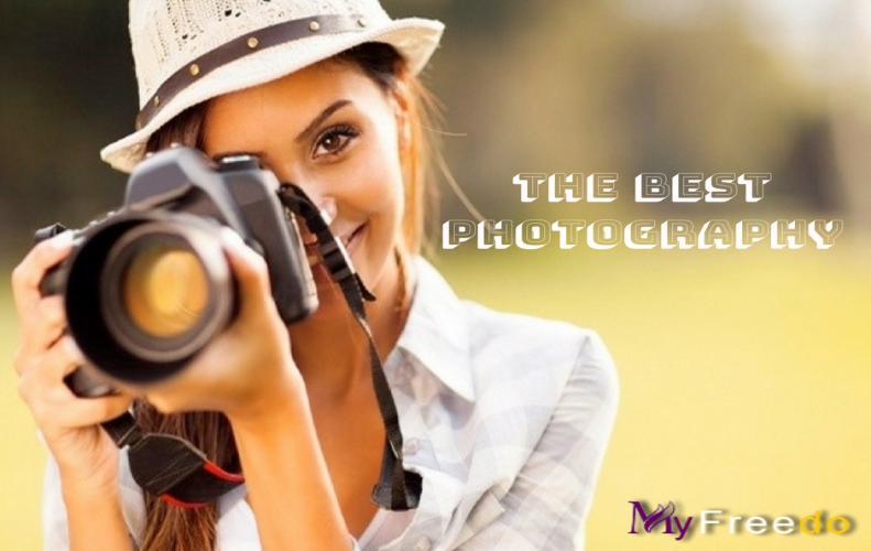 इसे कहते है फोटोग्राफी करना | Amazing Way of Photography in Hindi