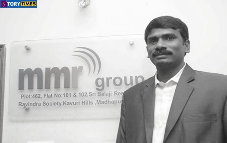 बंधुआ मजदूरी करने वाले पिता का सपना पूरा किया इस बेटे ने | Mannem Madhusudana Life StoryIn Hindi