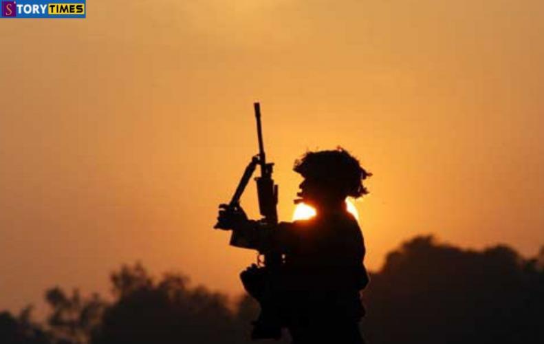 भारत -पाक के इन युद्ध में पाक को भागना पड़ा उलटे पांव | India and Pakistan War List In Hindi