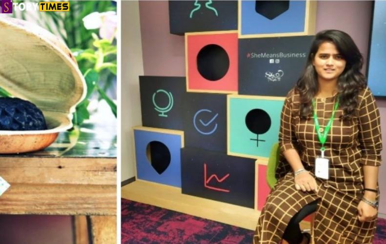कहानी उस महिला की जिसने गधे के दूध से की अपने स्टार्टअप की शुरुआत | Pooja Kaul In Hindi