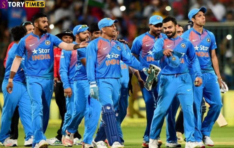 क्रिकेट के बारे में 21 अनसुने रोचक तथ्य | Interesting Facts About Cricket