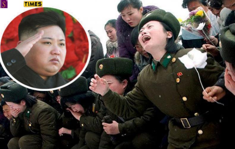 उत्तर कोरिया के हैरान कर देने वाले 25 अजब-गजब कानून | North Korea Facts In Hindi