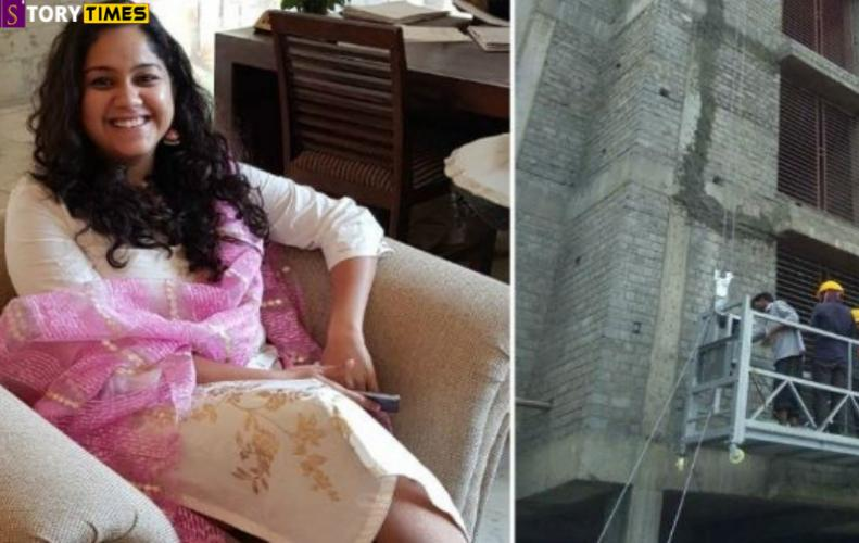 करोड़ो के पैकेज वाली कंपनी छोड़ इस लड़की ने खोला खुद का कंस्ट्रक्शन स्टार्टअप | Priyanka Gupta in Hindi