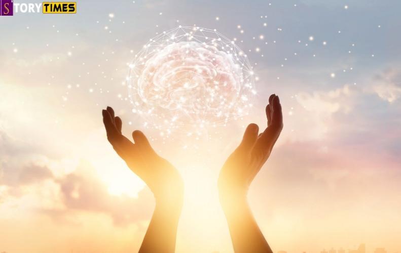 22 प्रेरणादायक अनमोल सुविचार | Inspiring Precious Thought In Hindi