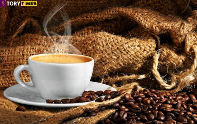 इस तरह हुई भारत में फ़िल्टर कॉफ़ी की शुरुआत | Indian Filter Coffee History In Hindi