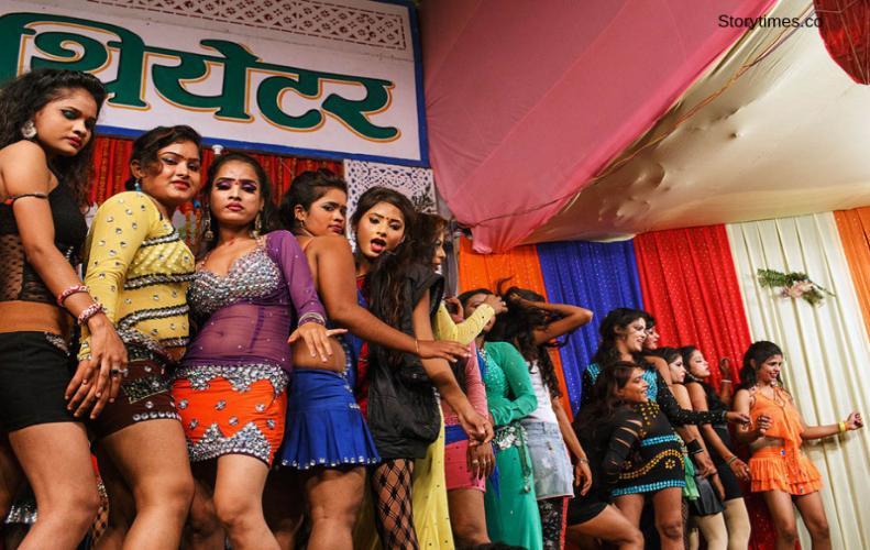 बिहार का सोनपुर मेला पशु मेले के साथ बन गया है अय्याशी मेला | Sonpur Mela History In Hindi