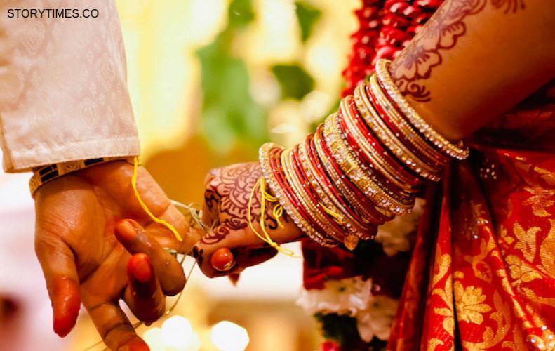 हिन्दू धर्म में गोत्र को क्यों देखा जाता है लड़के लड़की की शादी से पहले | Gotr Kya Hai