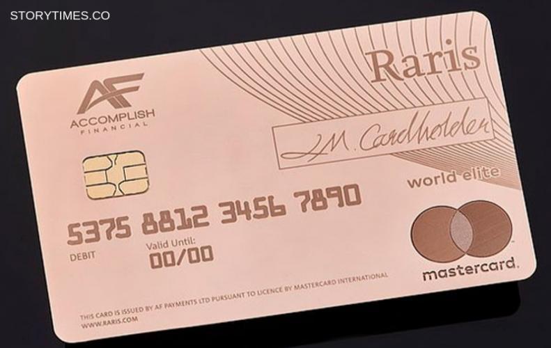 14 लाख का ATM कार्ड बना है 18 ...