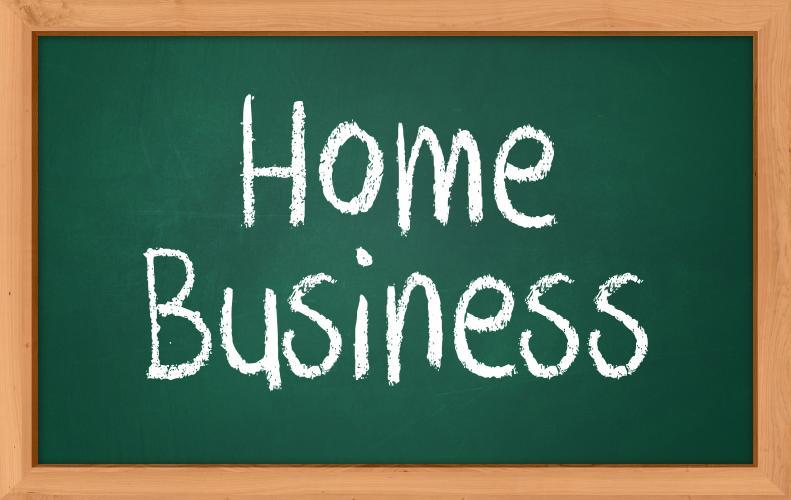 भारत में पैसा कमाने के लिए सफल घर आधारित व्यापार विचार | Successful Home Based Ideas To Earn Money