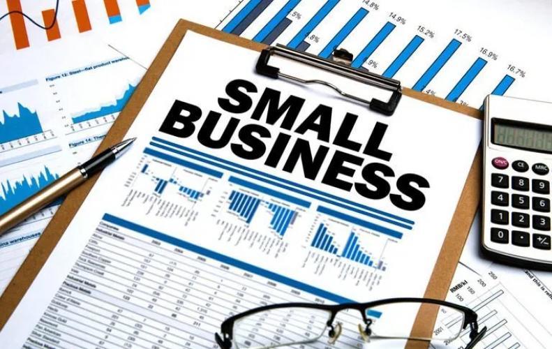 भारत में अधिक भुगतान करने वाले लघु व्यवसाय विचार | Highest Paying Small Businesses In India