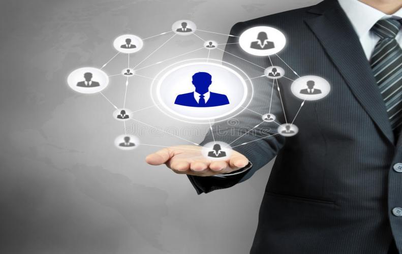 नेटवर्क मार्केटिंग से जुड़ी महत्वपूर्ण बातें | Important Things to Network Marketing in Hindi