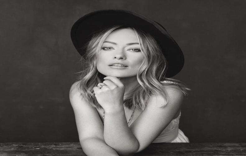 दुनिया की 50 खूबसूरत अभिनेत्रियां व मॉडल्स | Beautiful actress and Models World